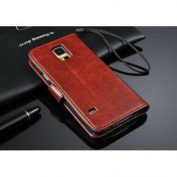 Pouzdro Faddist pro Samsung Galaxy S5...