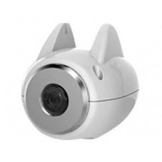 Syma X8C Kamera - bílá