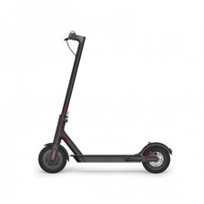 Mi Electric Scooter, EU