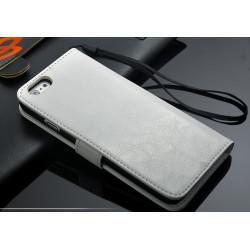 Pouzdro Faddist pro Apple iPhone 6,...