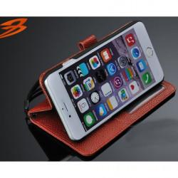 Pouzdro Faddist pro Apple iPhone 6...